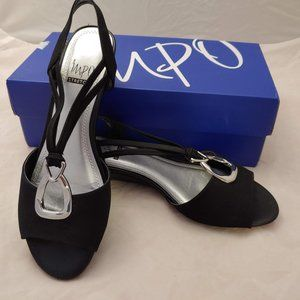 Impo Shoes Pre-owned Size 7.5M